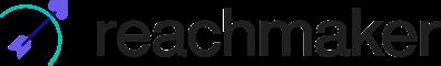 Logo Reachmaker